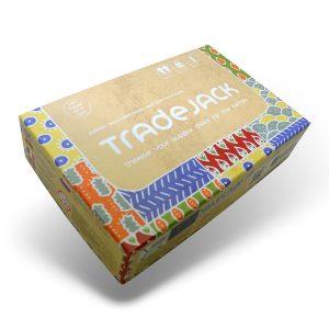 Tradejack Box