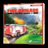 Fire Brigade Box