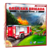 Gasilska brigada box