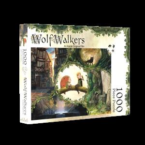 WolfWalkers_Puzzle_1000_1
