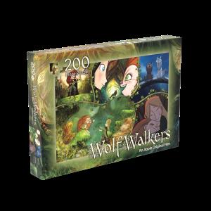 WolfWalkers_Puzzle_200_1