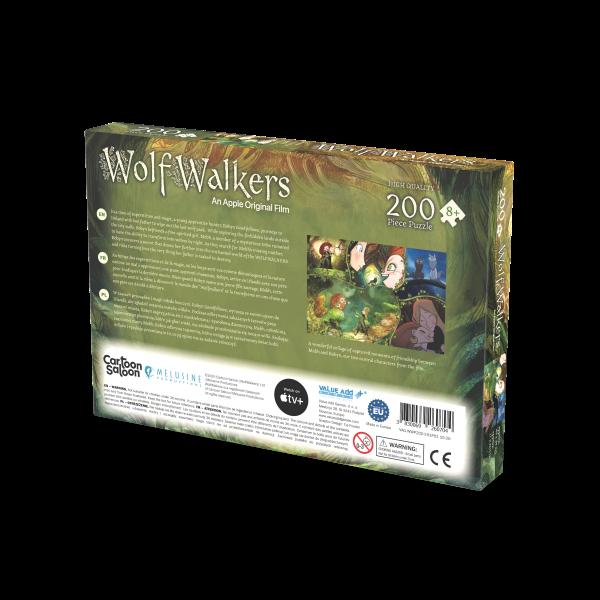 WolfWalkers_Puzzle_200_2
