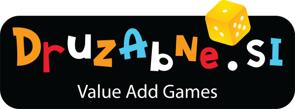 Value Add Games Shop