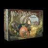 WolfWalkers Box