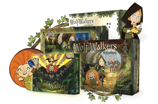 wolfwalkers_products