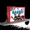 kviz_gasilci_box