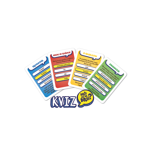 kviz_gasilci_karte