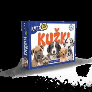 kviz_kuzki_box
