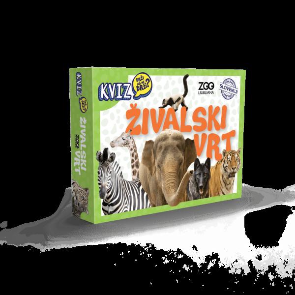 kviz_zoo_box