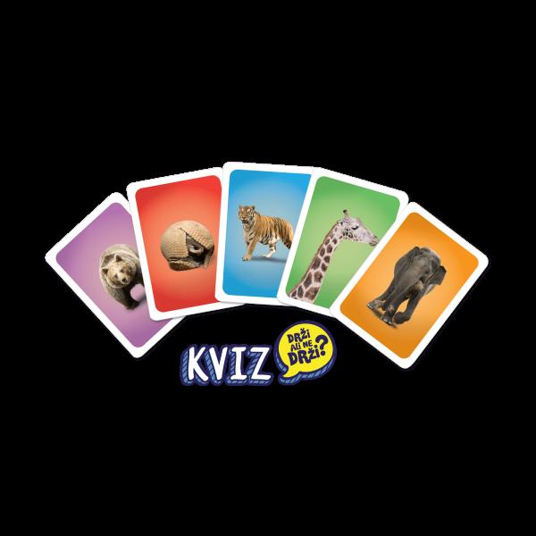 kviz_zoo_karte_1