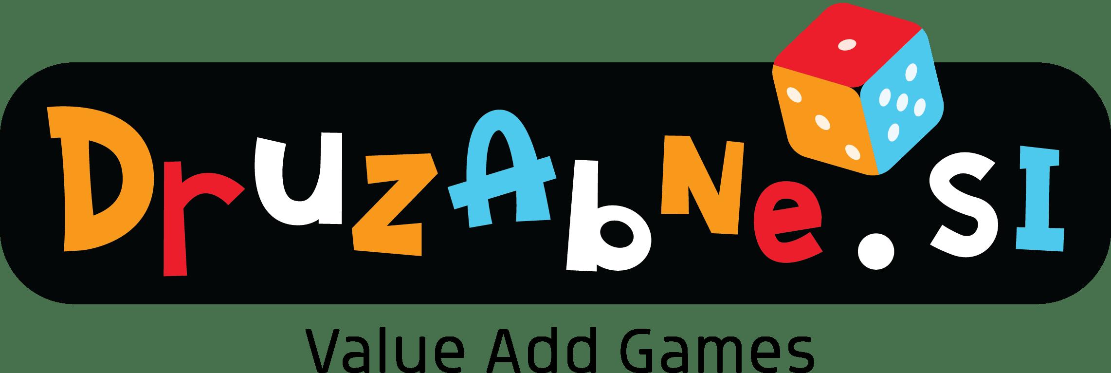Value Add Games Shop