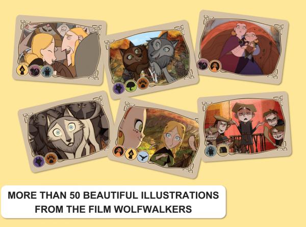 ww_my_story_illustrations